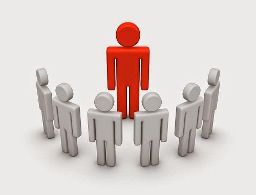 thành lập công ty giá rẻ, dịch vụ thành lập công ty tại hà nội, tư vấn mở công ty, thu tuc thanh lap cong ty tnhh, thủ tục thành lập công ty, các bước thành lập công ty, thành lập công ty cần những gì, mở công ty trọn gói tại tphcm, thanh lap cong ty tnhh, dịch vụ thành lập công ty tnhh, thành lập doanh nghiệp, tư vấn thành lập công ty tnhh, tư vấn thành lập doanh nghiệp, tư vấn thành lập doanh nghiệp tp HCM, tư vấn thành lập doanh nghiệp tp HCM uy tín, tư vấn thành lập doanh nghiệp tp HCM giá rẻ, tư vấn thành lập doanh nghiệp uy tín, tư vấn thành lập doanh nghiệp giá rẻ