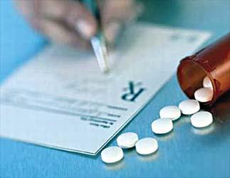 Tư vấn thủ tục thành lập công ty dược phẩm