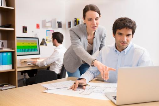danh sách công ty quận 1, danh sách công ty tại tòa nhà bitexco, danh sách các công ty tại quận 1 tphcm, danh sach cong ty tai tphcm, các công ty lớn ở tphcm, bản đồ quận 1 tp hcm, tra cứu thông tin công ty, quy trình thành lập công ty cổ phần, thủ tục thành lập công ty cổ phần 2016, thành lập công ty cổ phần cần bao nhiêu vốn, quy định thành lập công ty cổ phần, mẫu hồ sơ thành lập công ty cổ phần, thành lập công ty cổ phần cần những gì, thủ tục thành lập công ty cổ phần xây dựng, quy định về việc thành lập công ty cổ phần, thanh lap cong ty tnhh, dịch vụ thành lập công ty tnhh, thành lập doanh nghiệp, tư vấn thành lập công ty tnhh, tư vấn thành lập doanh nghiệp, tư vấn thành lập doanh nghiệp tp HCM, tư vấn thành lập doanh nghiệp tp HCM uy tín, tư vấn thành lập doanh nghiệp tp HCM giá rẻ, tư vấn thành lập doanh nghiệp uy tín, tư vấn thành lập doanh nghiệp giá rẻ
