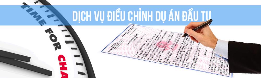 thay-doi-giay-chung-nhan-dang-ky-dau-tu