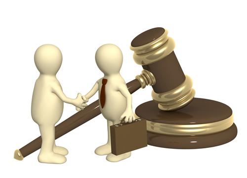 thành lập công ty TNHH, luật doanh nghiệp 2014 số 68/2014/qh13, luật doanh nghiệp 2015 pdf, nghị định hướng dẫn luật doanh nghiệp 2015, luật doanh nghiệp 2014 download, luật doanh nghiệp 2014 công ty cổ phần, luật doanh nghiệp 2005, luật doanh nghiệp 2014 pdf, luật doanh nghiệp 2012, thanh lap cong ty tnhh, dịch vụ thành lập công ty tnhh, thành lập doanh nghiệp, tư vấn thành lập công ty tnhh, tư vấn thành lập doanh nghiệp, tư vấn thành lập doanh nghiệp tp HCM, tư vấn thành lập doanh nghiệp tp HCM uy tín, tư vấn thành lập doanh nghiệp tp HCM giá rẻ, tư vấn thành lập doanh nghiệp uy tín, tư vấn thành lập doanh nghiệp giá rẻ