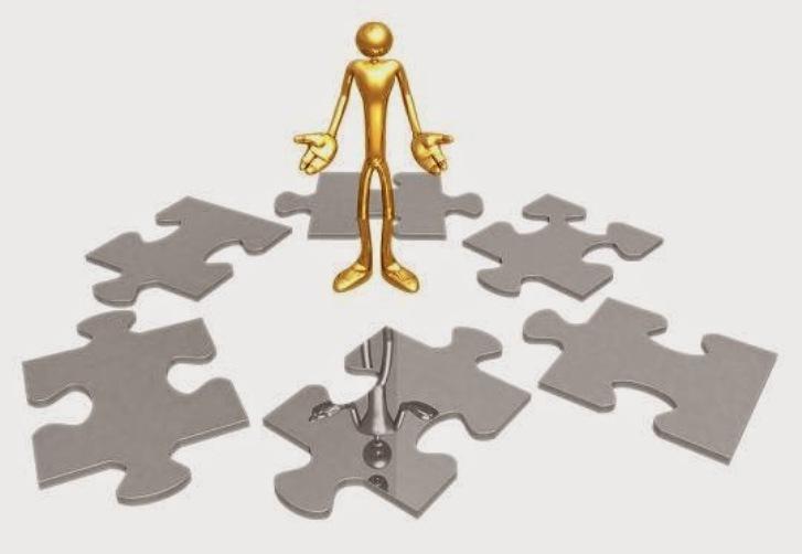 Tại sao bạn nên thành lập doanh nghiệp tư nhân