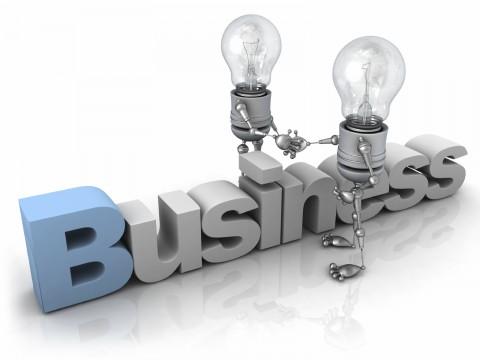 thành lập doanh nghiệp thành lập công ty