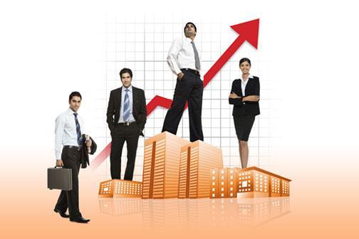 Thành lập công ty TNHH, thanh lap cong ty TNHH, thành lập công ty TNHH uy tín chuyên nghiệp, thanh lap cong ty tnhh, dịch vụ thành lập công ty tnhh, thành lập doanh nghiệp, tư vấn thành lập công ty tnhh, tư vấn thành lập doanh nghiệp, tư vấn thành lập doanh nghiệp tp HCM, tư vấn thành lập doanh nghiệp tp HCM uy tín, tư vấn thành lập doanh nghiệp tp HCM giá rẻ, tư vấn thành lập doanh nghiệp uy tín, tư vấn thành lập doanh nghiệp giá rẻ