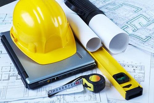 mở công ty xây dựng cần bao nhiêu vốn, kinh nghiệm mở công ty xây dựng, thành lập công ty tư vấn thiết kế xây dựng, thành lập công ty xây dựng như thế nào, điều kiện thành lập công ty tư vấn xây dựng, vốn điều lệ thành lập công ty xây dựng, mở công ty tư vấn xây dựng, những điều cần biết khi mở công ty xây dựng, thanh lap cong ty tnhh, dịch vụ thành lập công ty tnhh, thành lập doanh nghiệp, tư vấn thành lập công ty tnhh, tư vấn thành lập doanh nghiệp, tư vấn thành lập doanh nghiệp tp HCM, tư vấn thành lập doanh nghiệp tp HCM uy tín, tư vấn thành lập doanh nghiệp tp HCM giá rẻ, tư vấn thành lập doanh nghiệp uy tín, tư vấn thành lập doanh nghiệp giá rẻ