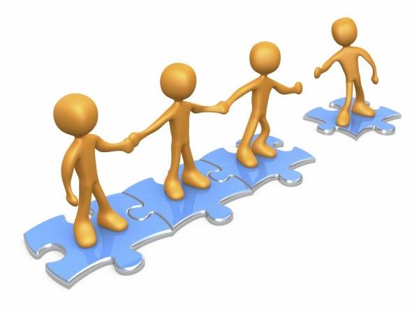thành lập doanh nghiệp, thành lập doanh nghiệp tuy tín, thành lập doanh nghiệp giá rẻ, thành lập doanh nghiệp tuy tín tp HCM, thành lập doanh nghiệp giá rẻ tp HCM