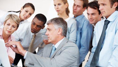ưu điểm khi thành lập công ty cổ phần