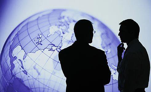 nhà đầu tư nước ngoài, giới hạn cho nhà đầu tư nước ngoài, tỉ lệ góp vốn, tư vấn pháp luật, tư vấn pháp luật tp HCM