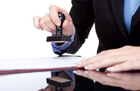quy định về con dấu công ty, quản lý con dấu của doanh nghiệp, nghị định 96/2015 nd-cp, thông báo mẫu dấu với cơ quan đăng ký kinh doanh, nghị định 96/2015 nd-cp quy định về con dấu doanh nghiệp, mẫu dấu doanh nghiệp, thông tư 21/2012/tt-bca của bộ công an, quy định về con dấu vuông, thanh lap cong ty tnhh, dịch vụ thành lập công ty tnhh, thành lập doanh nghiệp, tư vấn thành lập công ty tnhh, tư vấn thành lập doanh nghiệp, tư vấn thành lập doanh nghiệp tp HCM, tư vấn thành lập doanh nghiệp tp HCM uy tín, tư vấn thành lập doanh nghiệp tp HCM giá rẻ, tư vấn thành lập doanh nghiệp uy tín, tư vấn thành lập doanh nghiệp giá rẻ