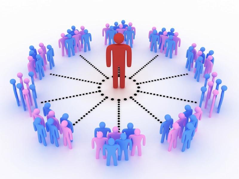 Thành lập công ty cổ phần và những điều cần biết