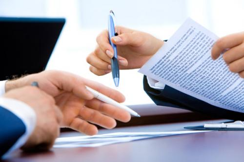 Dịch vụ thay đổi người đại diện theo pháp luật tại Nam Việt Luật