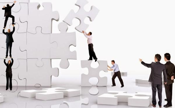 thành lập công ty, điều kiện thành lập công ty, thành lập doanh nghiệp tp HCM, tư vấn thành lập doanh nghiệp, tư vấn thành lập doanh nghiệp tp HCM, tư vấn thành lập doanh nghiệp tp HCM uy tín, tư vấn thành lập doanh nghiệp tp HCM giá rẻ, tư vấn thành lập doanh nghiệp uy tín, tư vấn thành lập doanh nghiệp giá rẻ