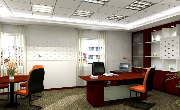 Những điều cần biết khi đặt trụ sở công ty