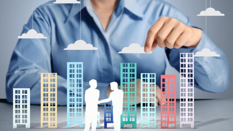 Bảng giá thành lập công ty, tư vấn thành lập doanh nghiệp tp HCM, tư vấn thành lập doanh nghiệp tp HCM uy tín, tư vấn thành lập doanh nghiệp tp HCM giá rẻ, tư vấn thành lập doanh nghiệp uy tín, tư vấn thành lập doanh nghiệp giá rẻ