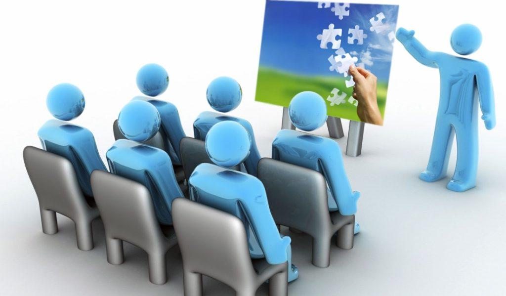 Bạn đã biết rõ về 3 đặc điểm chính của Doanh Nghiệp tư nhân chưa?
