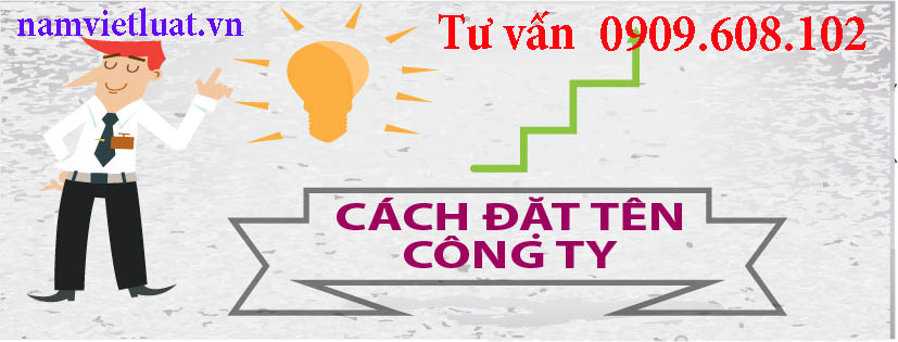 dat-ten-cong-ty