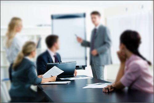 thủ tục thay đổi loại hinh doanh nghiệp, chuyển đổi loại hình công ty