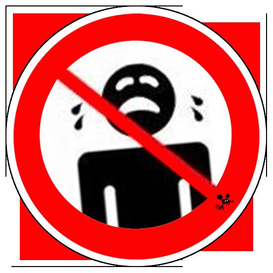 Đối tượng bị cấm thành lập doanh nghiệp, quản lý doanh nghiệp