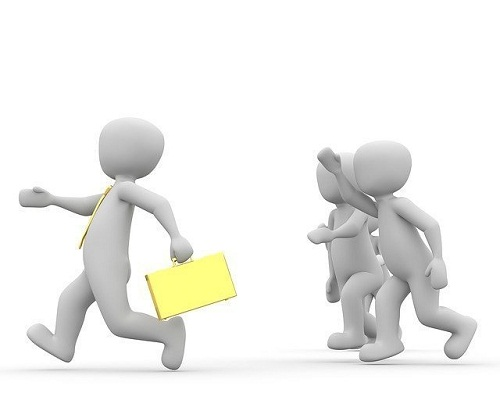 thành lập công ty tnhh cần bao nhiêu vốn, thủ tục thành lập công ty tnhh 1 thành viên, thủ tục thành lập công ty tnhh 2 thành viên, quy trình thành lập công ty tnhh, thành lập công ty có cần bằng cấp không, điều kiện để thành lập công ty tnhh 1 thành viên, công ty tnhh là gì, công ty trách nhiệm hữu hạn một thành viên, thanh lap cong ty tnhh, dịch vụ thành lập công ty tnhh, thành lập doanh nghiệp, tư vấn thành lập công ty tnhh, tư vấn thành lập doanh nghiệp, tư vấn thành lập doanh nghiệp tp HCM, tư vấn thành lập doanh nghiệp tp HCM uy tín, tư vấn thành lập doanh nghiệp tp HCM giá rẻ, tư vấn thành lập doanh nghiệp uy tín, tư vấn thành lập doanh nghiệp giá rẻ