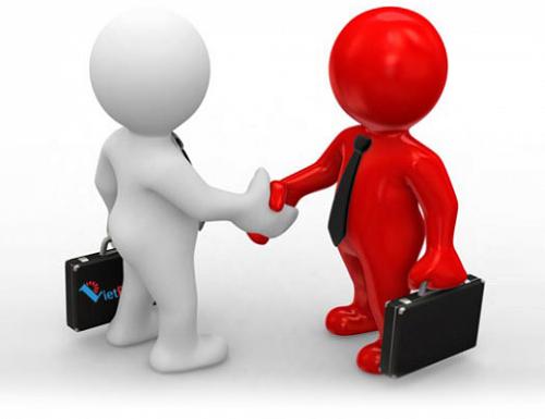 quy trình thành lập công ty cổ phần,thủ tục thành lập công ty cổ phần 2016, thành lập công ty cổ phần cần bao nhiêu vốn, mẫu hồ sơ thành lập công ty cổ phần, quy định thành lập công ty cổ phần, thủ tục thành lập công ty cổ phần xây dựng, thành lập công ty cổ phần cần những gì, quy định về việc thành lập công ty cổ phần, thanh lap cong ty tnhh, dịch vụ thành lập công ty tnhh, thành lập doanh nghiệp, tư vấn thành lập công ty tnhh, tư vấn thành lập doanh nghiệp, tư vấn thành lập doanh nghiệp tp HCM, tư vấn thành lập doanh nghiệp tp HCM uy tín, tư vấn thành lập doanh nghiệp tp HCM giá rẻ, tư vấn thành lập doanh nghiệp uy tín, tư vấn thành lập doanh nghiệp giá rẻ