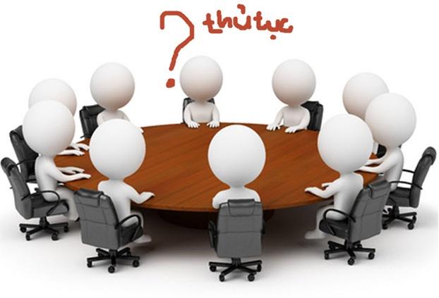 Tư vấn thành lập công ty tại quận 5 TPHCM
