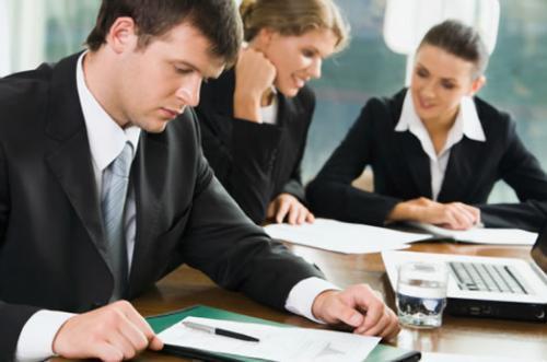 Tư vấn thủ tục thành lập công ty giá rẻ tại quận 3, thanh lap cong ty tnhh, dịch vụ thành lập công ty tnhh, thành lập doanh nghiệp, tư vấn thành lập công ty tnhh, tư vấn thành lập doanh nghiệp, tư vấn thành lập doanh nghiệp tp HCM, tư vấn thành lập doanh nghiệp tp HCM uy tín, tư vấn thành lập doanh nghiệp tp HCM giá rẻ, tư vấn thành lập doanh nghiệp uy tín, tư vấn thành lập doanh nghiệp giá rẻ