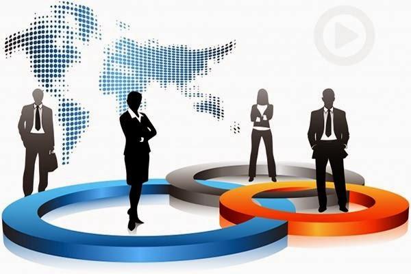 Dịch vụ làm thủ tục thành lập công ty giá rẻ quận 2, thanh lap cong ty tnhh, dịch vụ thành lập công ty tnhh, thành lập doanh nghiệp, tư vấn thành lập công ty tnhh, tư vấn thành lập doanh nghiệp, tư vấn thành lập doanh nghiệp tp HCM, tư vấn thành lập doanh nghiệp tp HCM uy tín, tư vấn thành lập doanh nghiệp tp HCM giá rẻ, tư vấn thành lập doanh nghiệp uy tín, tư vấn thành lập doanh nghiệp giá rẻ
