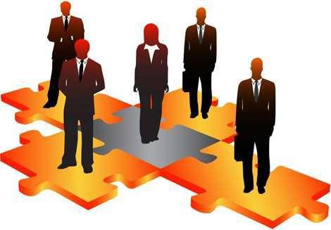 kinh nghiệm mở công ty quảng cáo, mở công ty quảng cáo cần bao nhiêu vốn, mở công ty thiết kế quảng cáo, mã ngành quảng cáo, luật quảng cáo, thanh lap cong ty tnhh, dịch vụ thành lập công ty tnhh, thành lập doanh nghiệp, tư vấn thành lập công ty tnhh, tư vấn thành lập doanh nghiệp, tư vấn thành lập doanh nghiệp tp HCM, tư vấn thành lập doanh nghiệp tp HCM uy tín, tư vấn thành lập doanh nghiệp tp HCM giá rẻ, tư vấn thành lập doanh nghiệp uy tín, tư vấn thành lập doanh nghiệp giá rẻ
