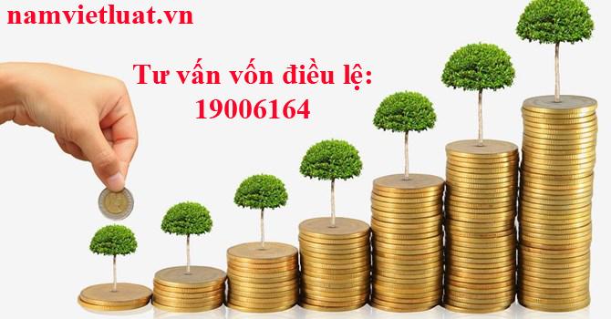 von-dieu-le-cong-ty-tnhh-2-thanh-vien
