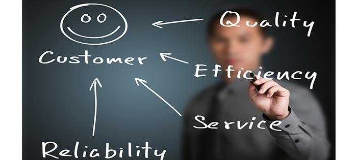 Dịch vụ thành lập công ty giá rẻ trọn gói