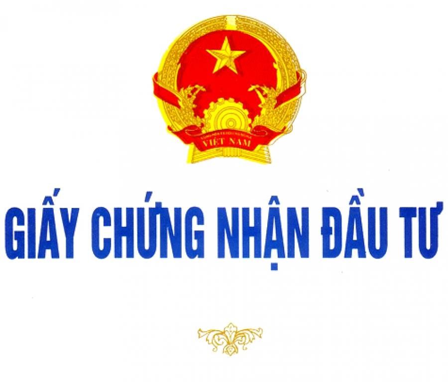 giay-phep-dau-tu