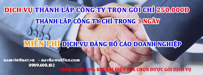 dich-vu-thanh-lap-cong-ty-tai-huyen-hoc-mon