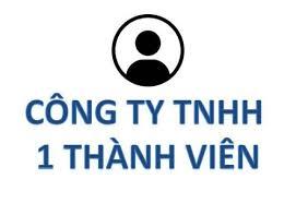 Điều kiện thành lập công ty TNHH một thành viên