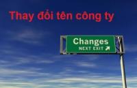 thu-tuc-thay-doi-ten-cong-ty-1